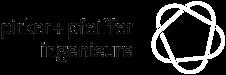 pirker+pfeiffer_Logo_5_2_cm_sw